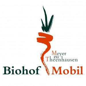 logo_biohof_mobil