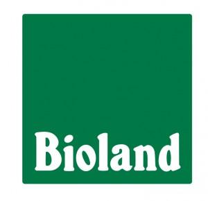logo_biolandNeu