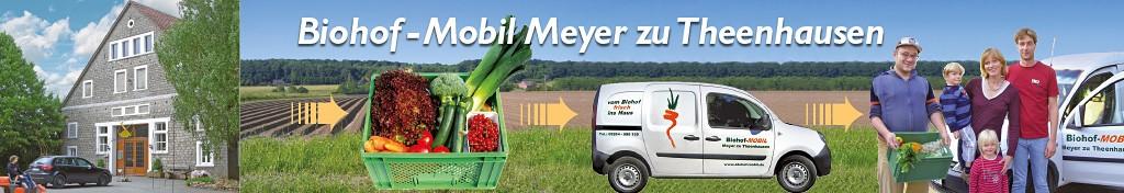 Biohofmobil